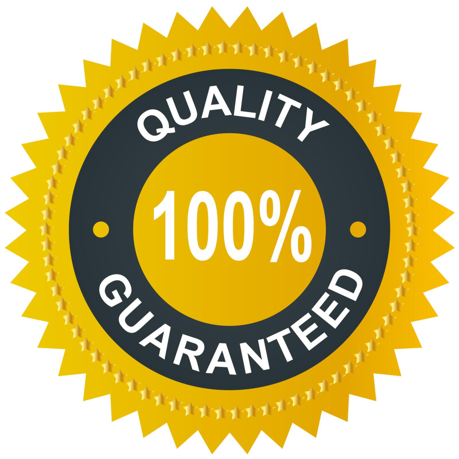 quality high technology business development