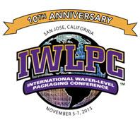 IWLPC_logo