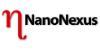 NanoNexus Logo-small