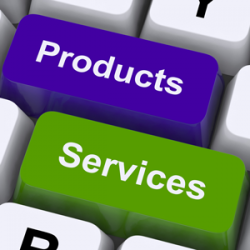 products-services-canstockphoto10272610-300x300
