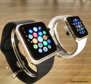 Apple-Watch-Shinya_Suzuki_flickr17078894786_ec2467b9e6_o_crop_600x551