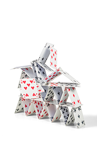 house of cards canstockphoto10105769 200x300