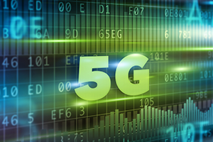 5G canstockphoto22241792_300x200